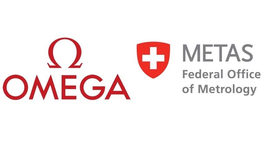 Omega-Metas
