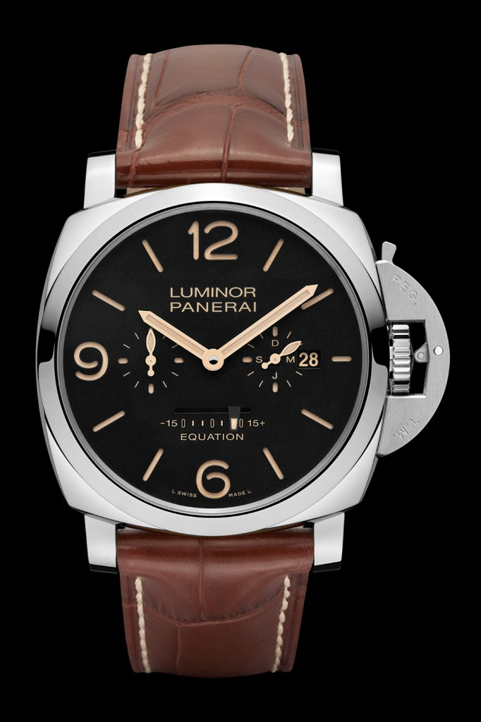 PAM00601_front