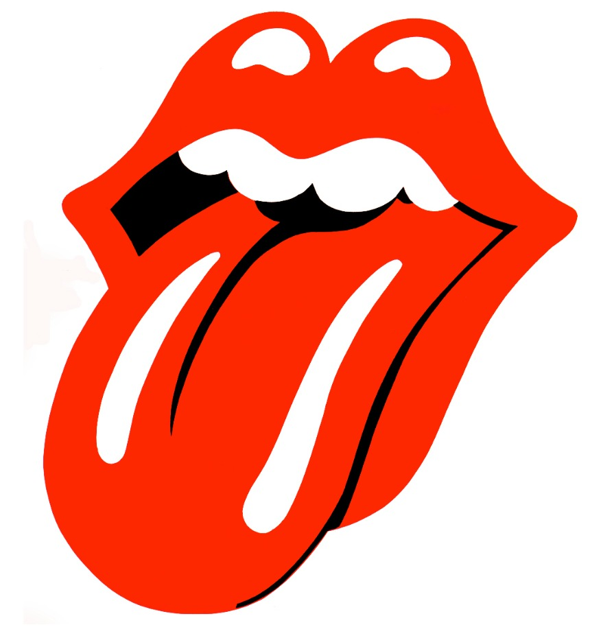 Rolling-Stones-Tongue-Mouth