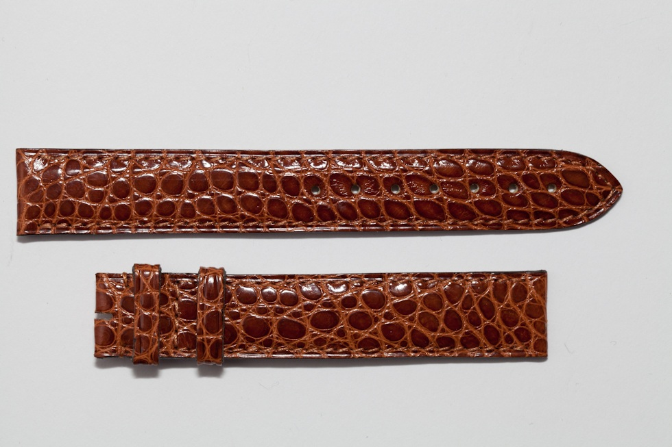 cartier-16mm-watch-strap-band-brown-crocodile-79-p