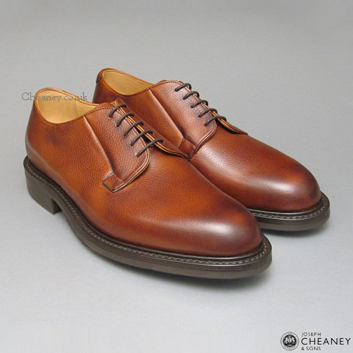 cheaney-mens-shoes-deal-mahogany-grain-side